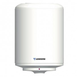 Termo eléctrico junkers Elacell 50L vertical