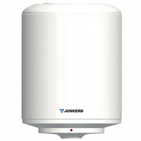 Termo el ctrico junkers elacell 100l vertical compra online - Termo electrico junkers ...