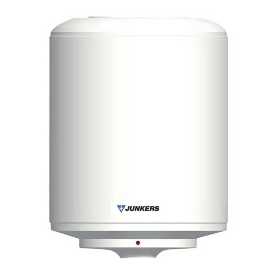 Calentador eléctrico Junkers Elacell 150 L vertical