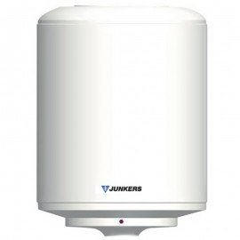 Termo eléctrico Junkers Elacell 200 L vertical