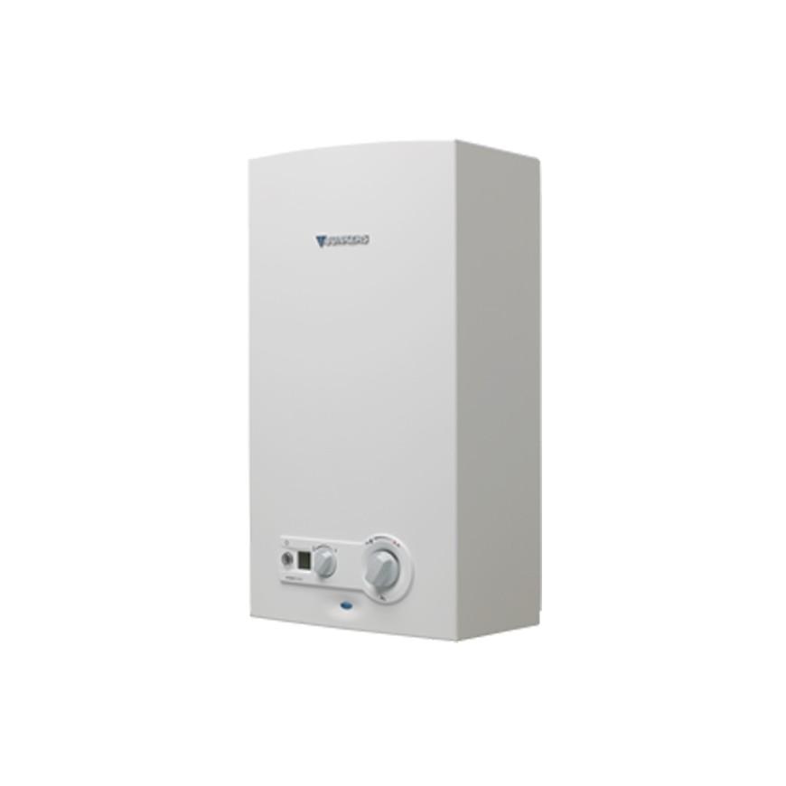 Calentador JUNKERS miniMAXX WRD 14 - 2KME