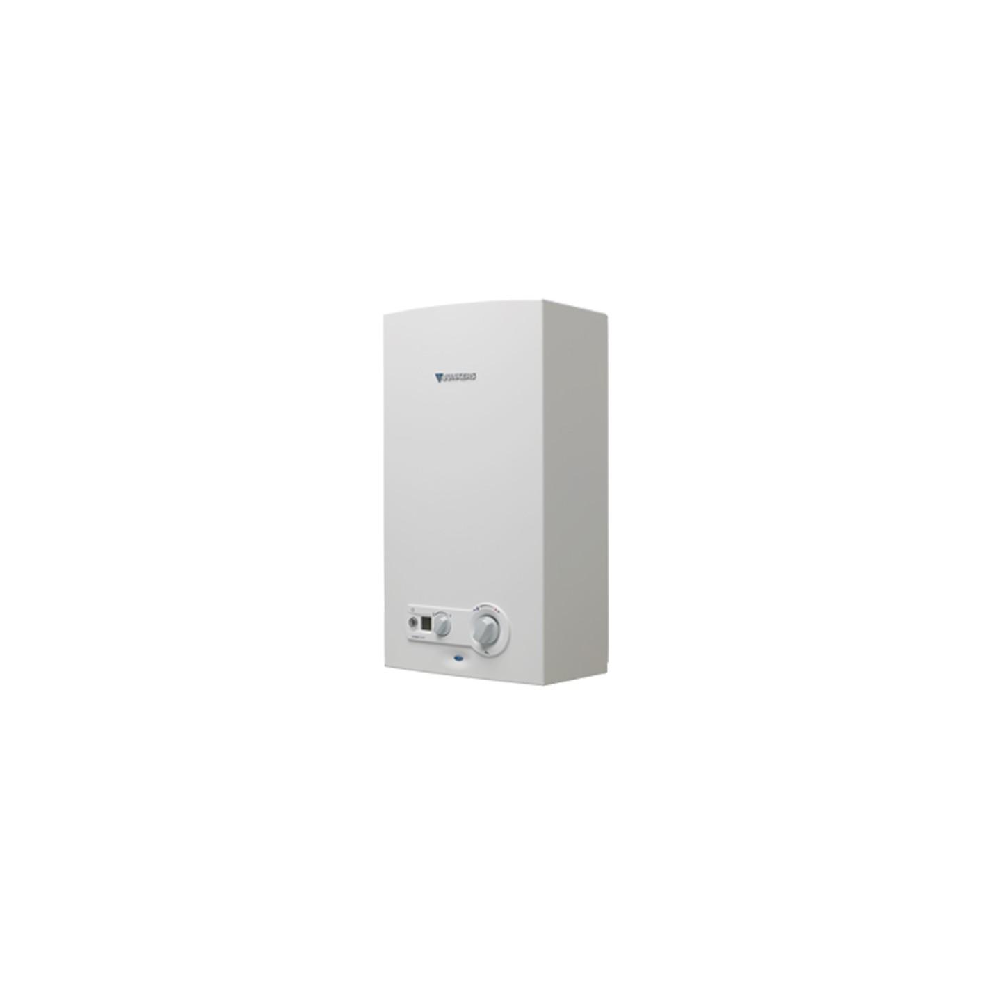 Calentador junkers minimaxx wrd 14 2kme compra online for Calentador de agua junkers