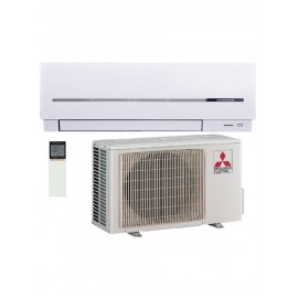 Aire acondicionado MITSUBISHI ELECTRIC 1X1 MSZ-SF50 VE2