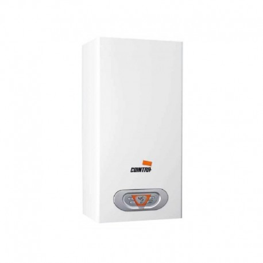 Calentador de gas Cointra Supreme 11 ETS OFERTA