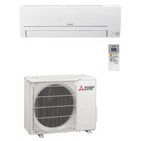 Aire acondicionado Mitsubishi Electric MSZ-HR42VF