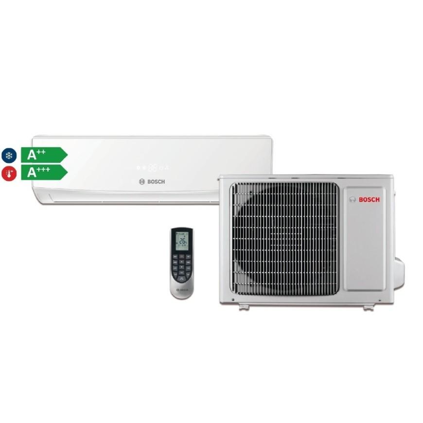 Aire Acondicionado Bosch Climate 3000 3,2 Kw.