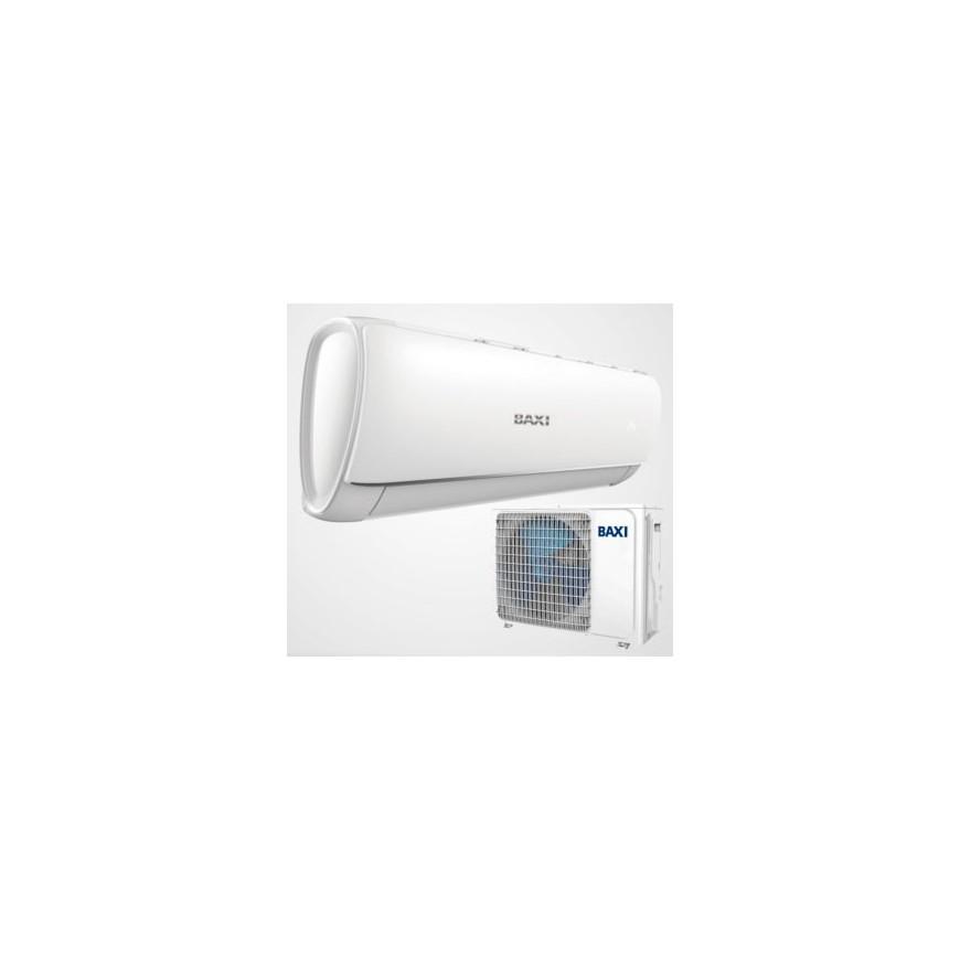 Aire acondicionado Baxi QUILAK DSG25