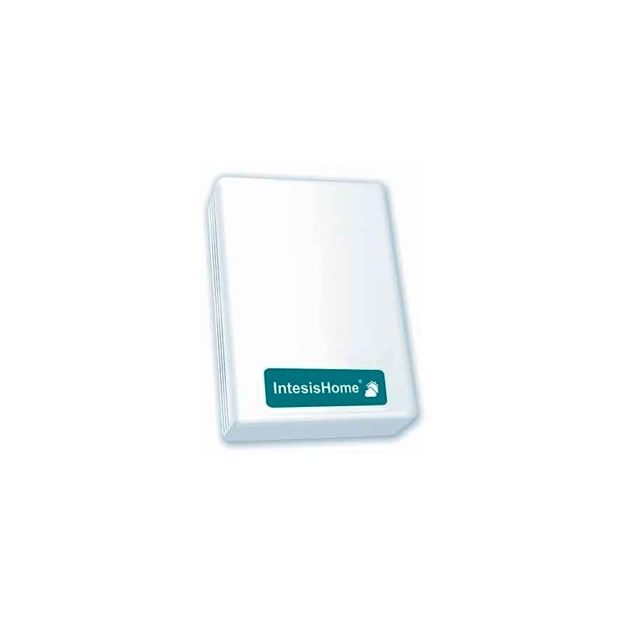Interfaz wifi por cable Fujitsu FJ-RC-WIFI-2