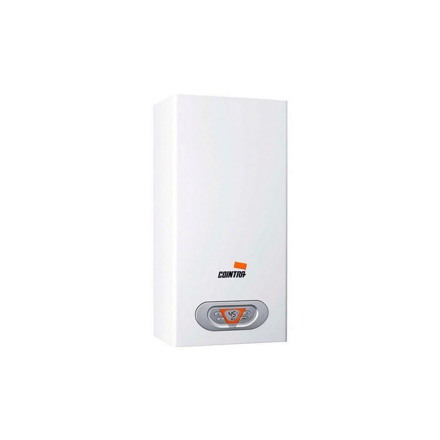 Calentadora gas Cointra CPE 11TN
