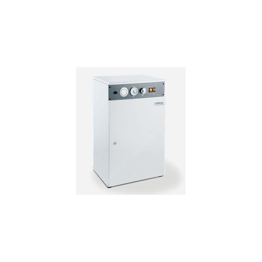 Caldera eléctrica Domusa HDEE 180