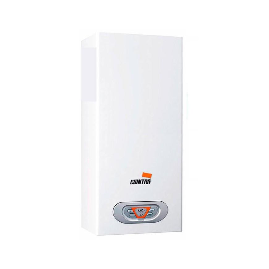 Calentador estanco Cointra Premium CPE 17 T
