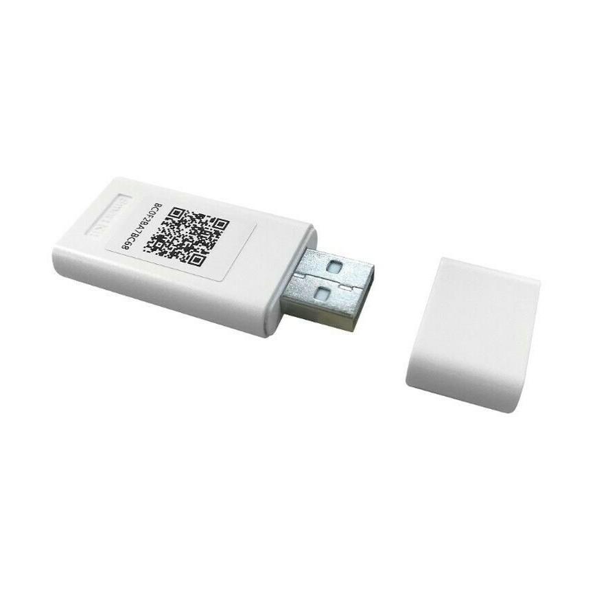 USB wifi Midea Blanc EU-OSK102
