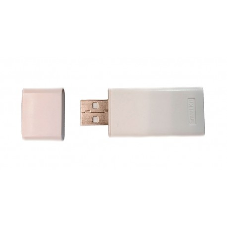 USB wifi Midea EU-OSK103