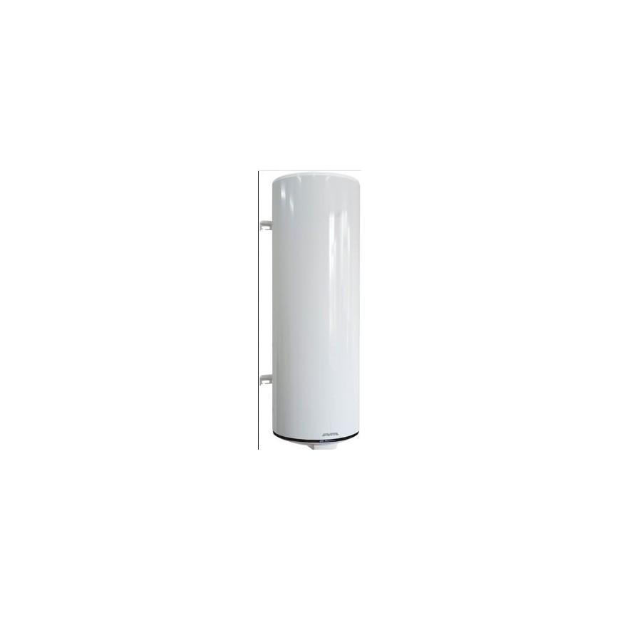 Termo eléctrico Thermor Slim Ceramics 80L