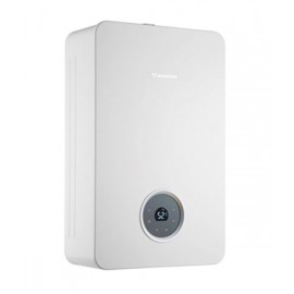 Calentador a gas Junkers Hydronext 5700S WTD 12-AME