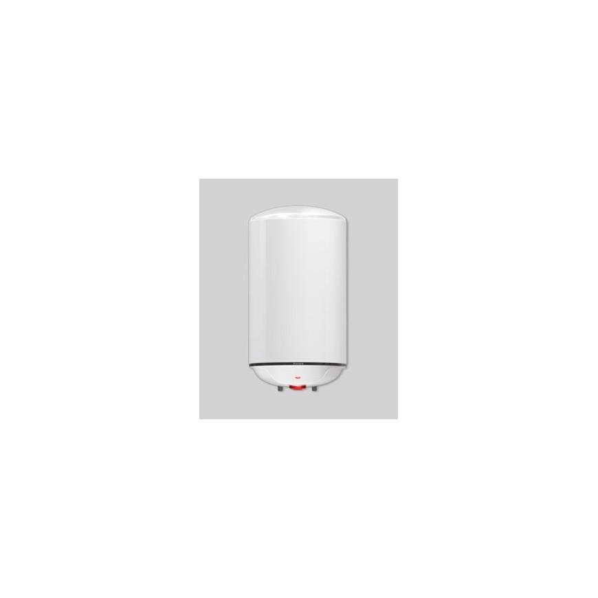 Termo eléctrico Cabel Concept 100L