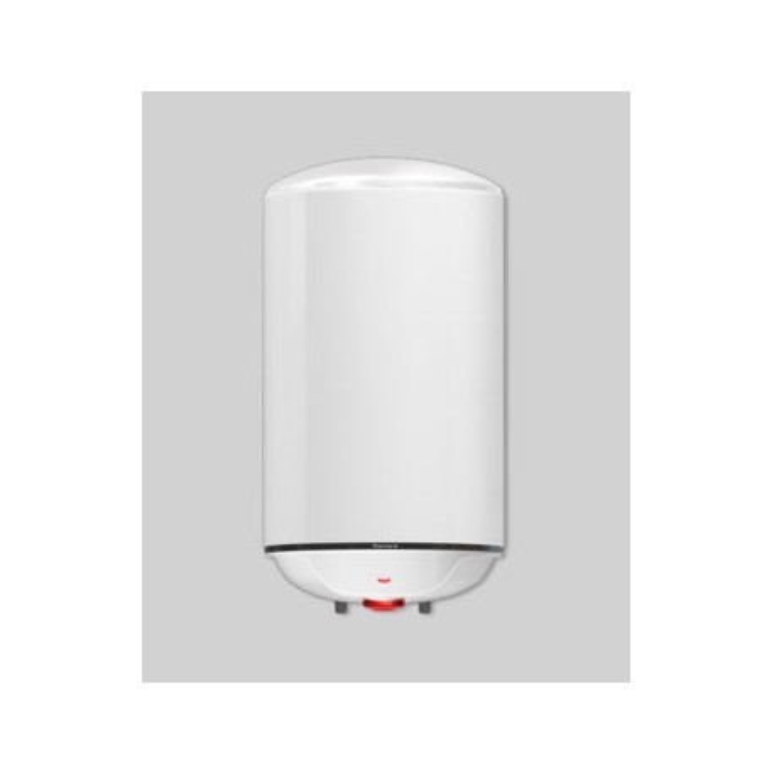 Termo eléctrico Cabel Concept 200L
