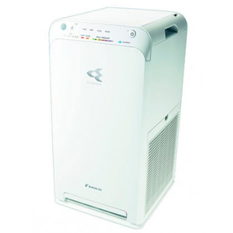 Purificador Daikin MC55W