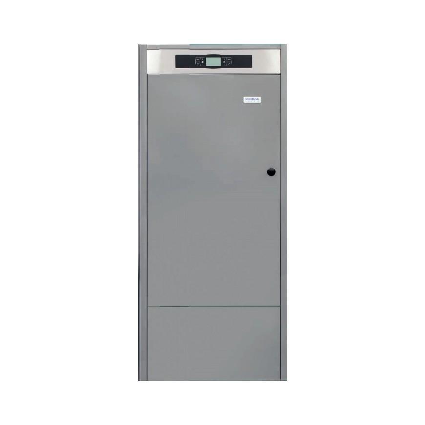 Caldera pellet Domusa Bioclass iC45