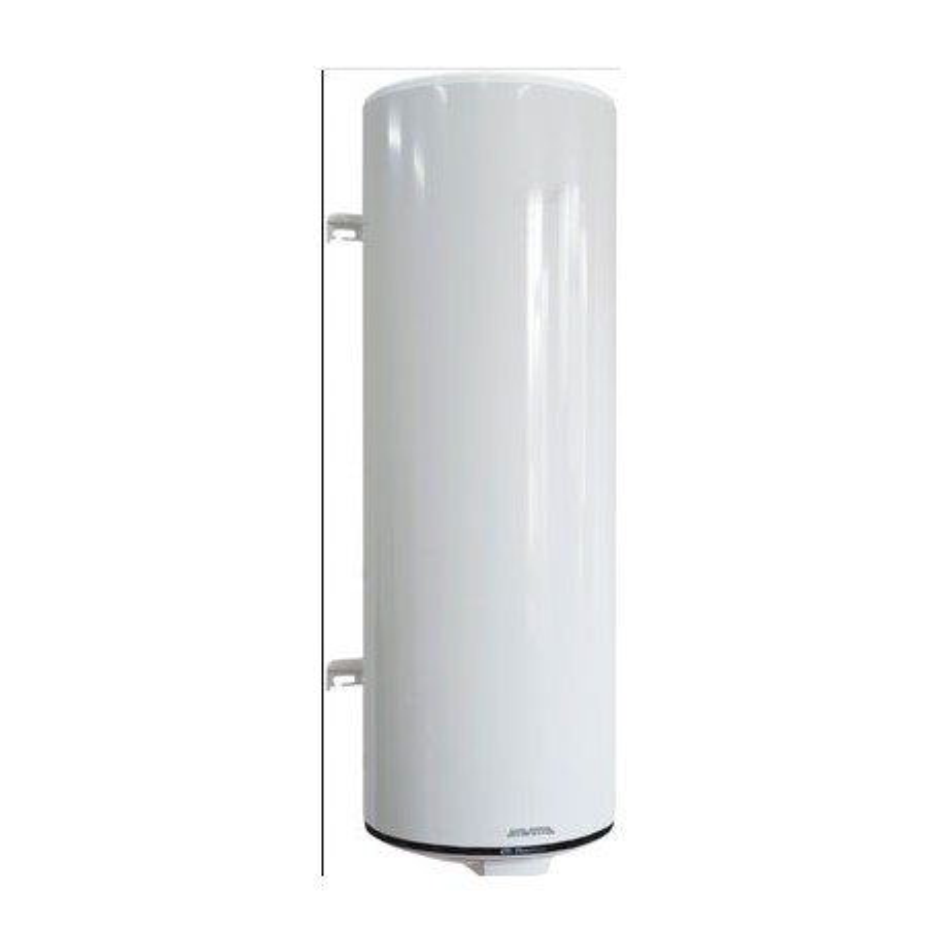 Termo eléctrico Thermor Slim Ceramics 50L