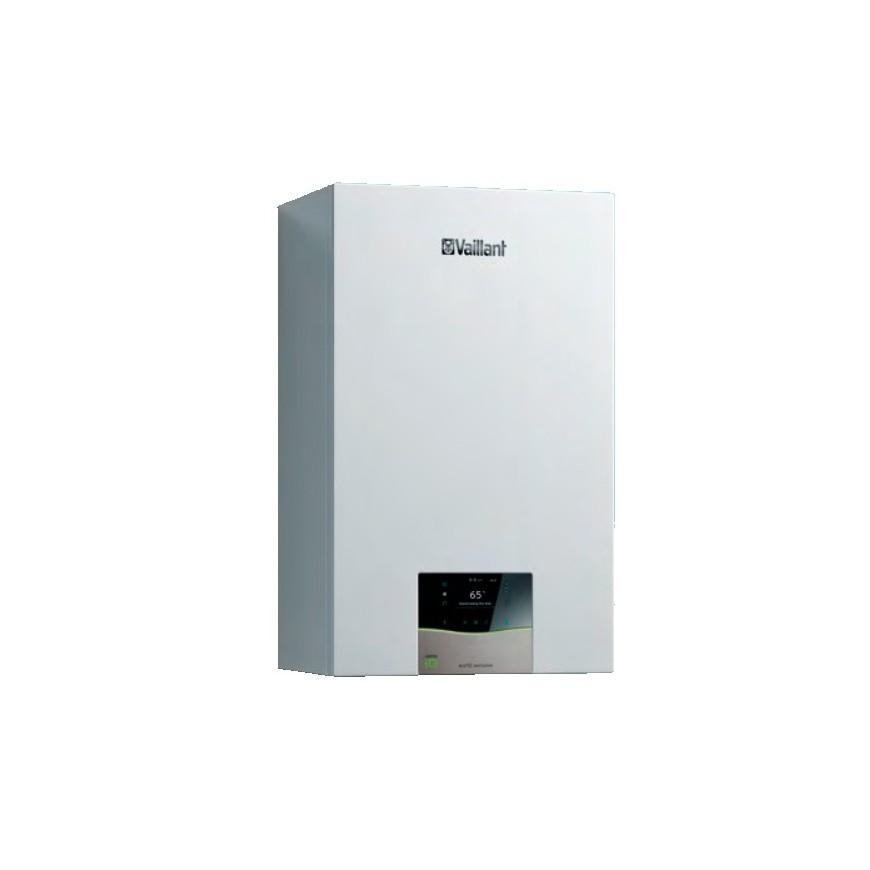 Caldera de gas Vaillant EcoTec Exclusive VMW 30 CF/1-7