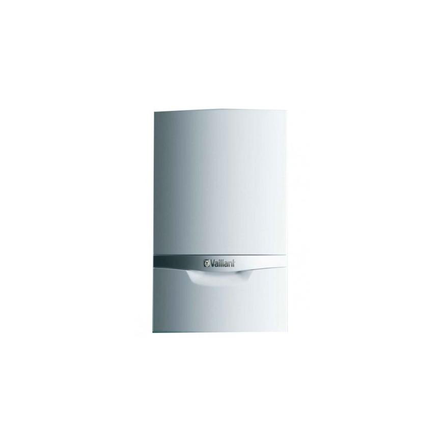 Caldera de gas Vaillant EcoTec Exclusive VM 246/5-7