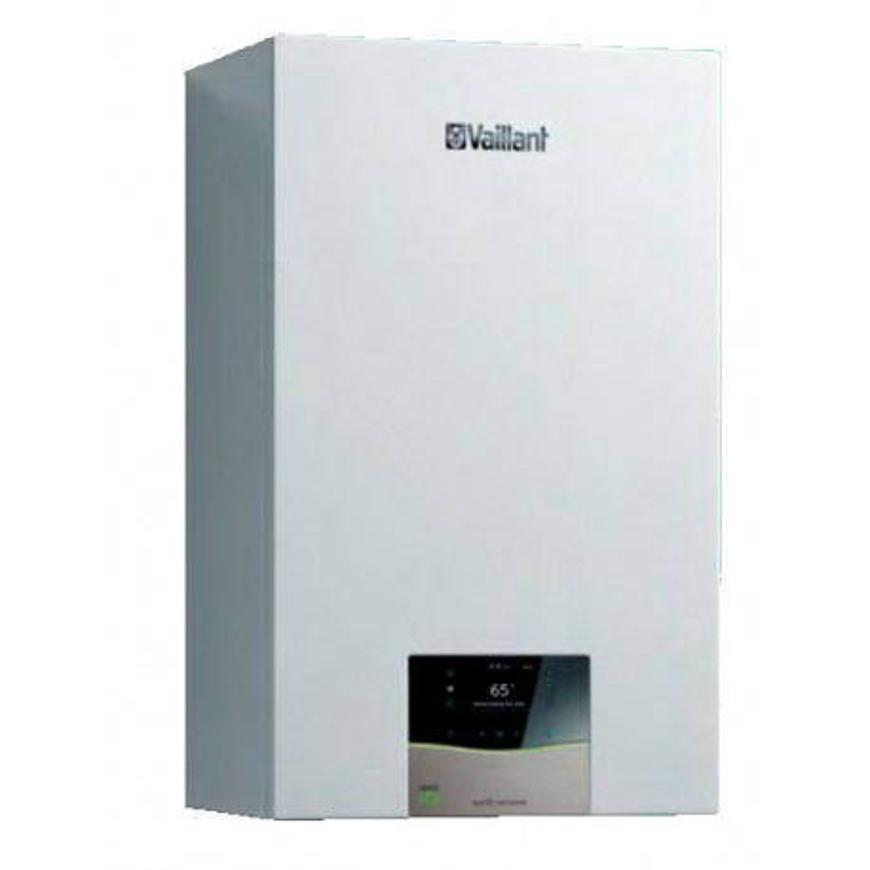 Caldera de gas Vaillant EcoTec Plus VM 35CS/1-5
