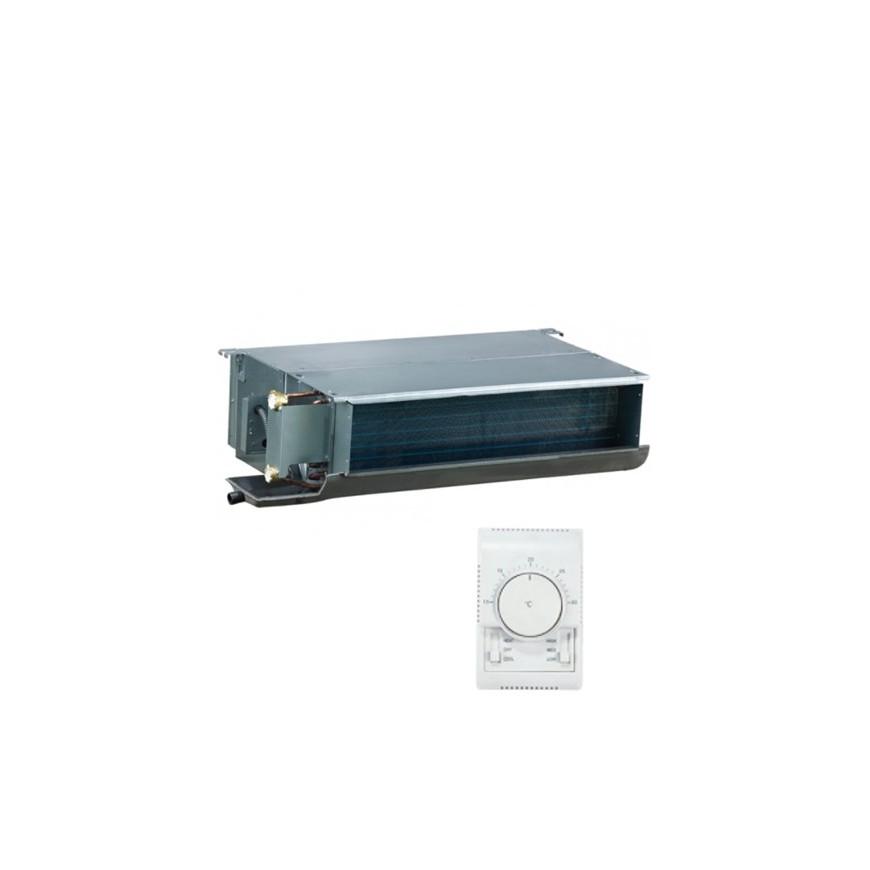 Fancoil midea MKT3-V300