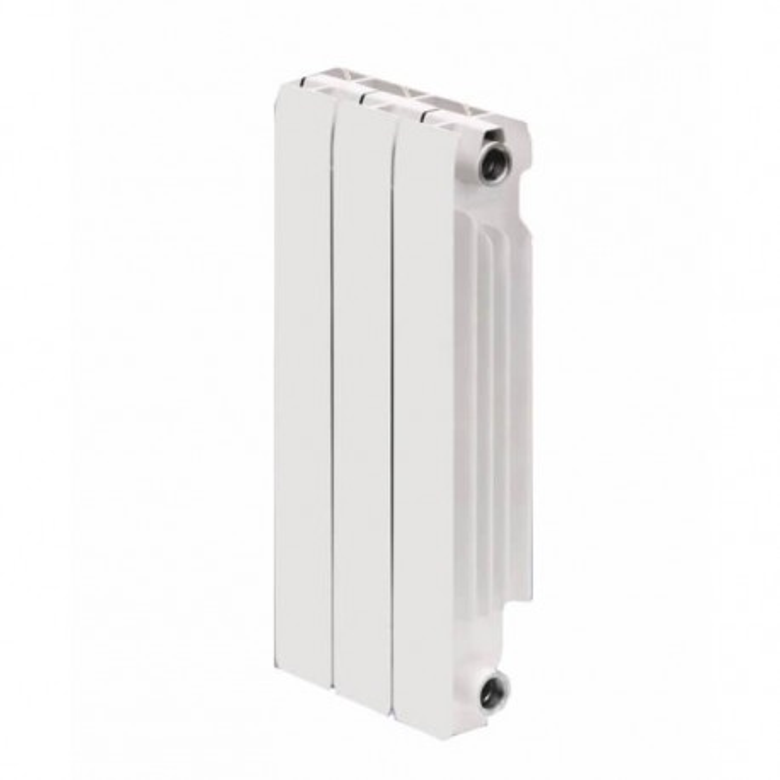 Radiador Aluminio FERROLI Europa450 C