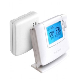 Termostato DIGITAL HONEYWELL CM927