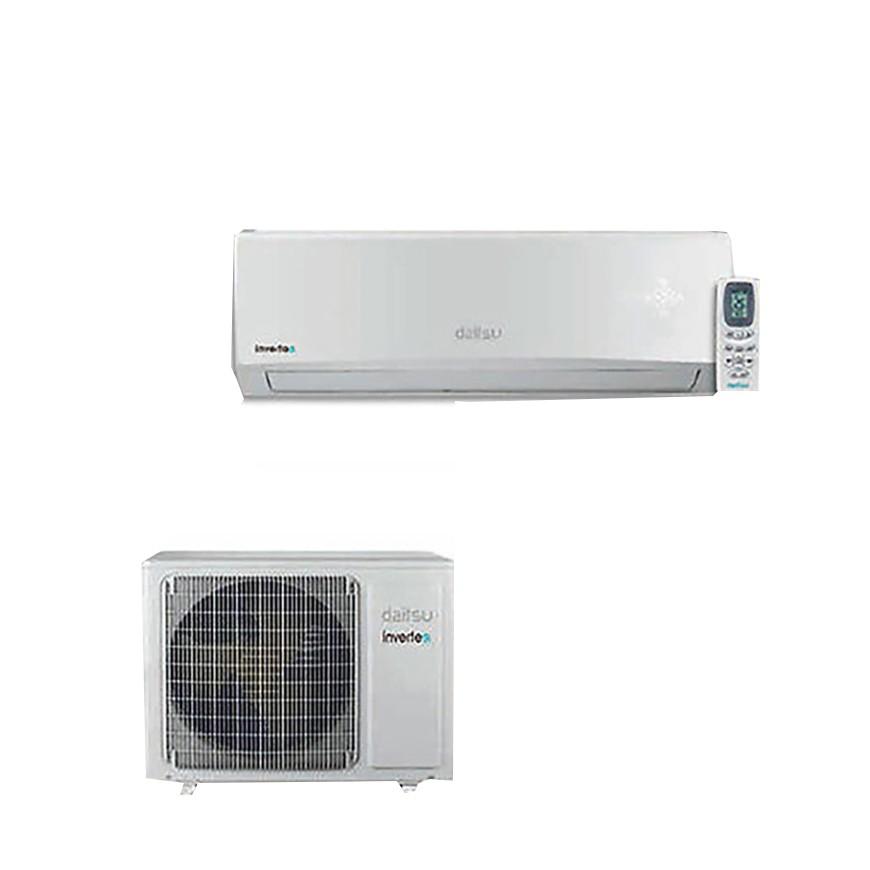 Aire acondicionado Daitsu ASD12UI-DN