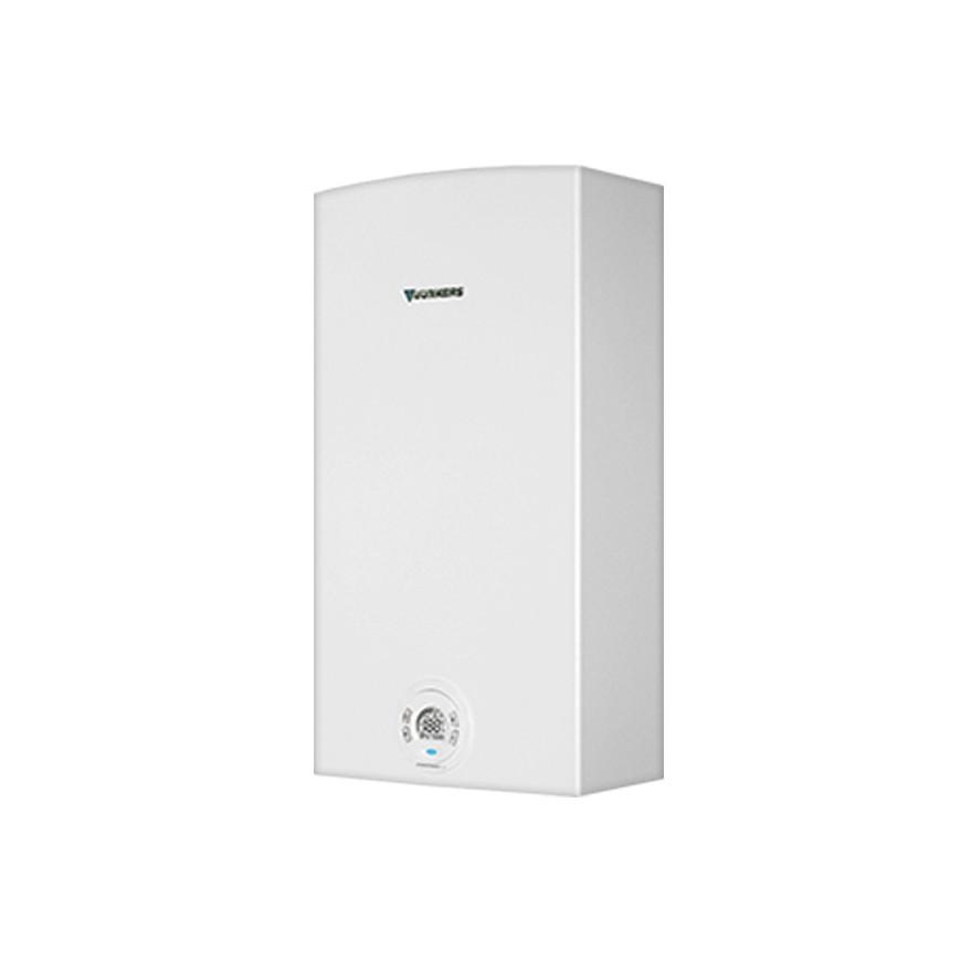 Calentador JUNKERS HydroPower Plus WTD 14 KG