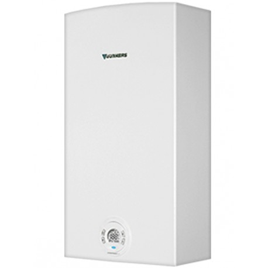 Calentador JUNKERS HydroPower Plus WTD 18 KG