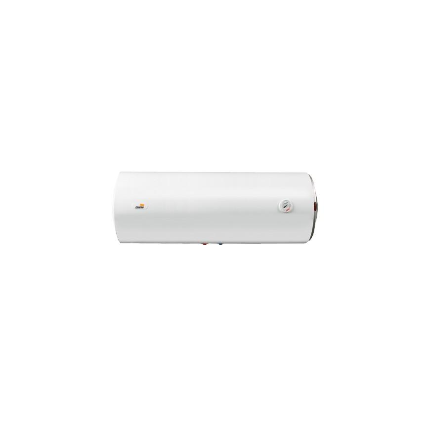 Termo eléctrico Cointra TNC-150 H