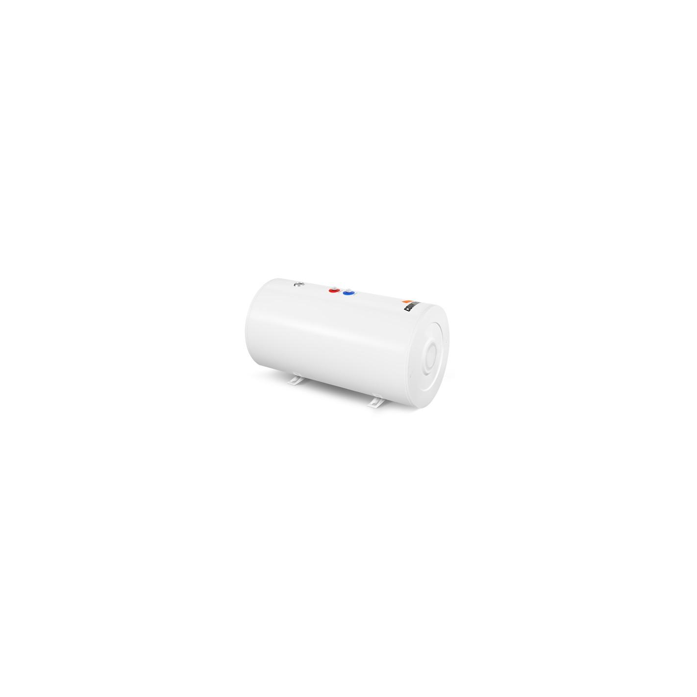 Termo el ctrico cointra tnc 200 h compra online - Termo electrico 200 litros ...