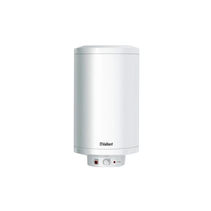 Termo eléctrico Vaillant eloSTOR Pro VEH-150/3-3
