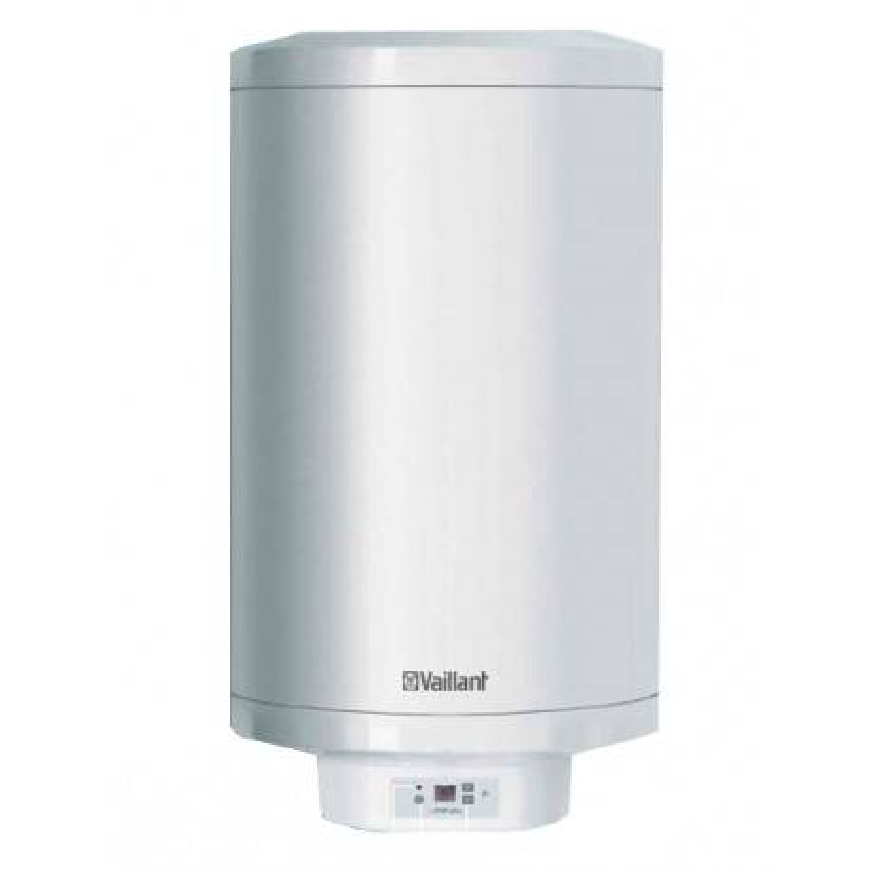 Termo eléctrico Vaillant eloSTOR Plus VEH-100/3-5