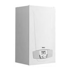 BAXI Platinum Duo Plus 24 AIFM