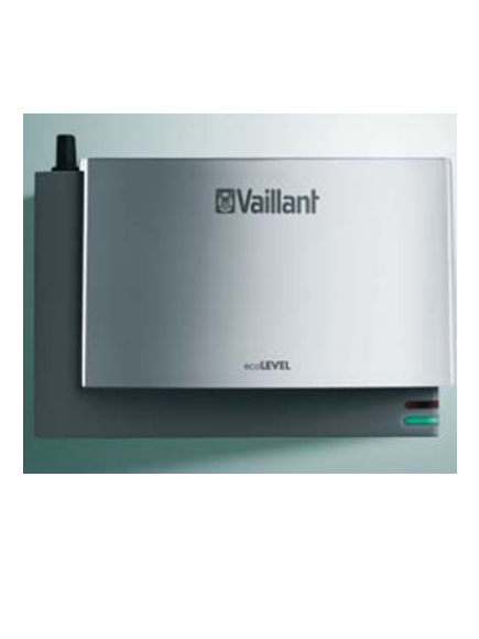 Caldera Vaillants EcoCompact VCS 266/4-5 150_product