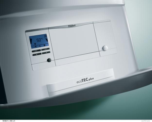 Caldera VAILLANT ecoTEC plus VMW ES 346/5-5_product