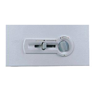 junkers calentador de gas minimaxx WRr 11 2E_product_product
