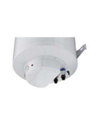 Termo eléctrico Saunier Duval E-SD 80 ES C2_product