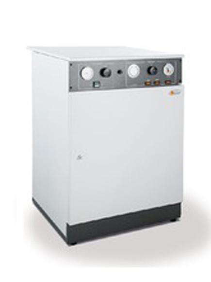 Caldera eléctrica Domusa HDCS 45/90 ACUMULADOR 80 L