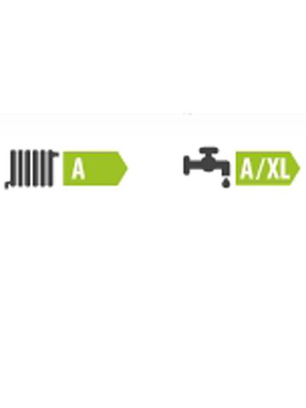 BaxiRoca Platinum Max Plus 24/24 F_product
