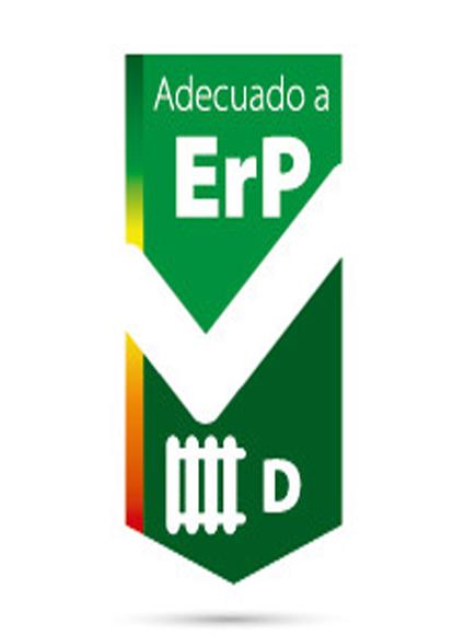 Caldera eléctrica Domusa HDEEM 45/90_product_product