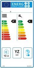 Caldera de gasoleo Domusa MCF 30 HDXV E con acumulador 130l._product_product