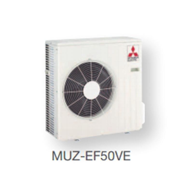 Aire acondicionado Mitsubishi Electric 1x1 MSZ-EF50VE2_product