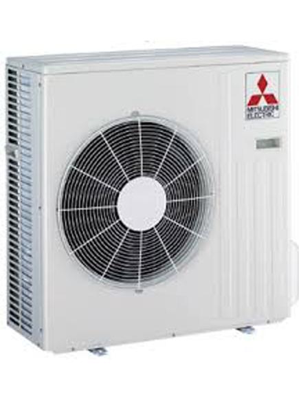 Aire acondicionado mitsubishi MSZ-HJ60VA_product