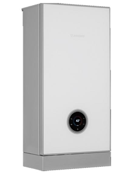 Calentador a gas Junkers Hydrocompact WTD 12-2_product_product_product_product_product_product