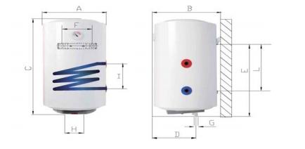 Termo eléctrico Cointra AURA N 100_product_product_product_product_product